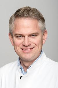 Prof. Schem