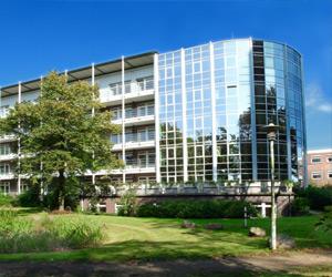 Wilhelmsburger Krankenhaus Groß-Sand