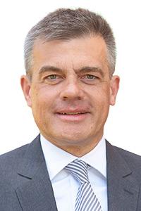 Matthias Scheller