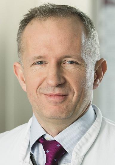 Dr. Dünschede
