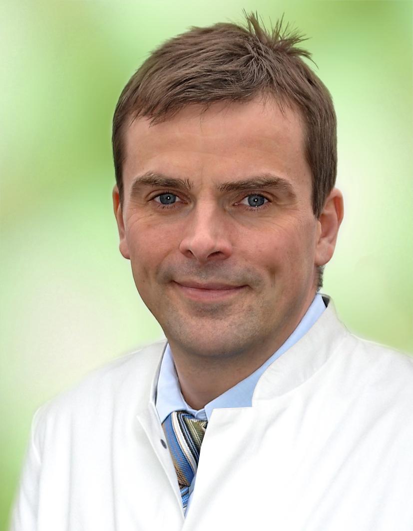 Dr. Fritzsche