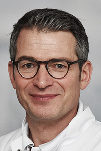 Dr. Janneck