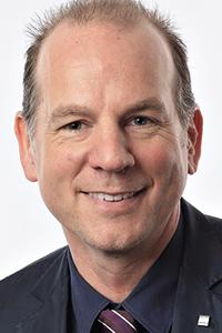 Prof. Schäfer