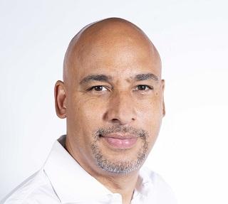 Kent Blake, Leiter der antares-apotheken Klinikversorgung in Hamburg