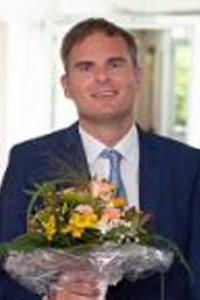 Herr Weiner