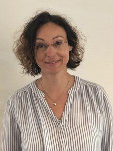 Yvonne Weckmann-Schwäblein