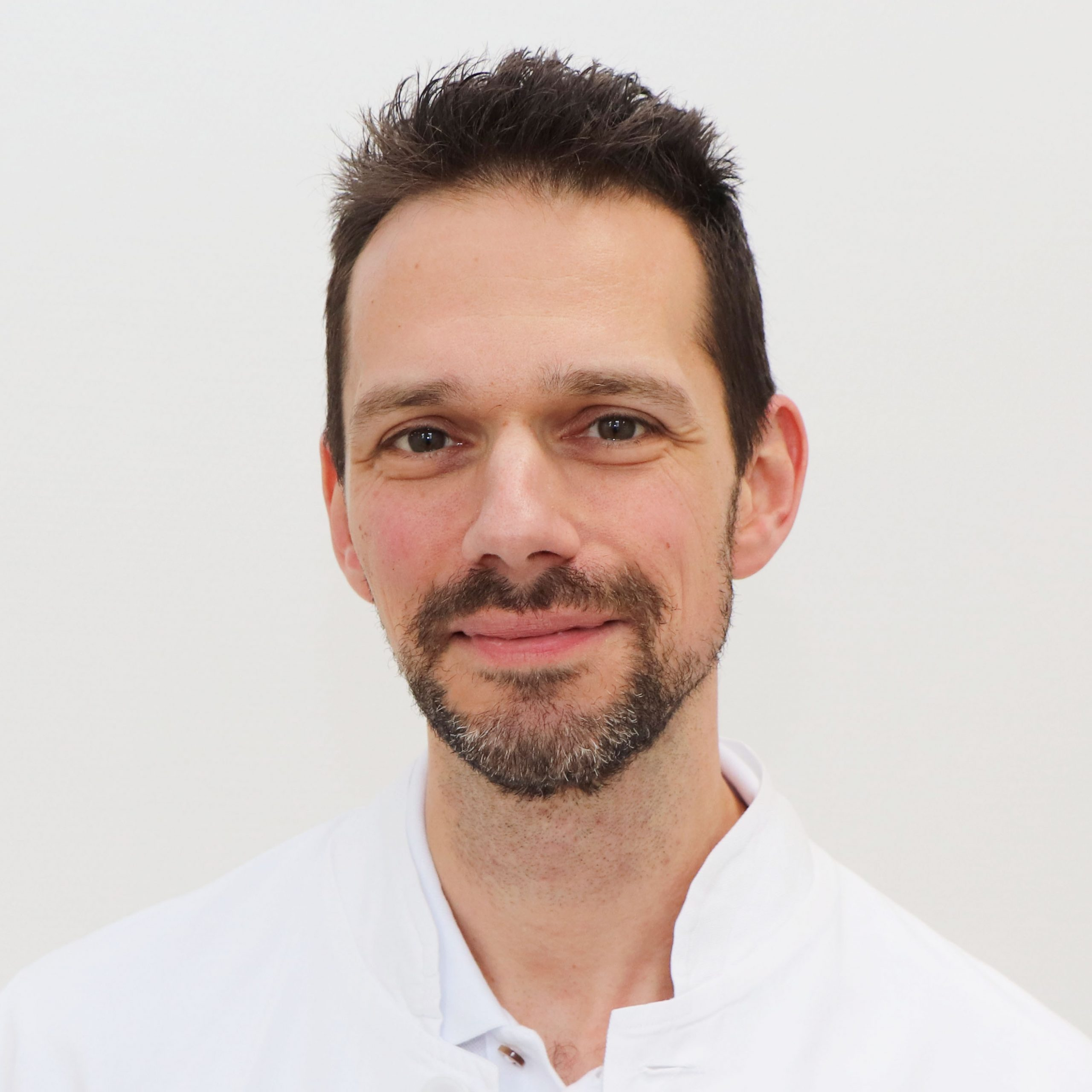Dr. Philipp Bassler