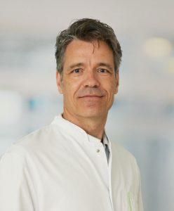 Dr. Bredereke-Wiedling