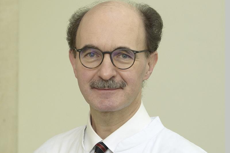 Dr. Kügler