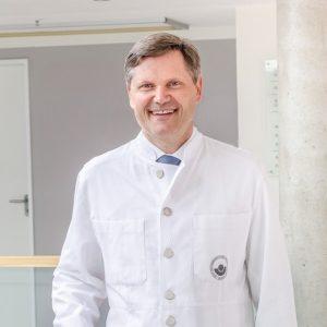 Dr. Frosch